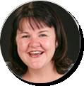 Dr. Helen de Jager