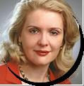 Dr. Maria Nadj