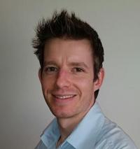 Dr. Gareth Fernandes